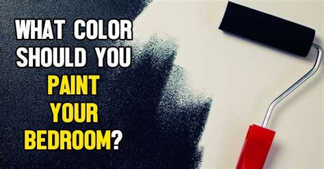 what color should you paint your bedroom houseofaura com what color should you paint your bedroom