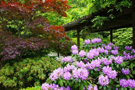 Cleveland Botanical Garden Cleveland Botanical Gardens