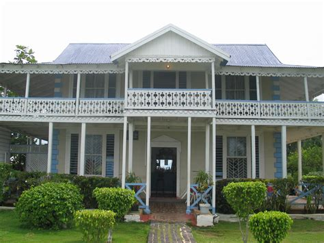 guest houses file waterloo guest house black river jamaica jpg wikimedia commons