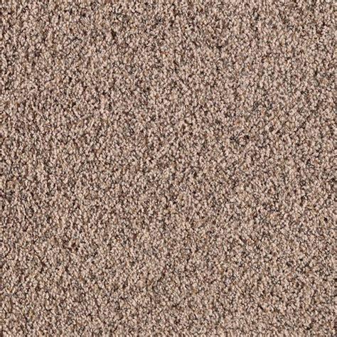 carpet reviews five features of home depot carpet reviews that make