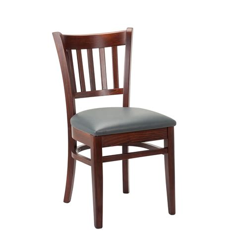Northeast Furniture by Vito Side Chair Contract Furniture East