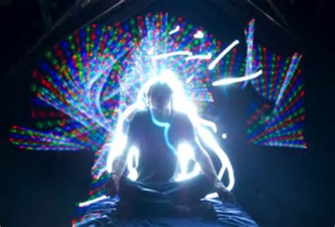 iluminacion espiritual que es ser espiritual