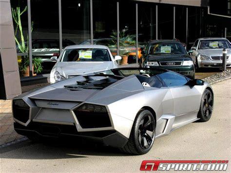 Lamborghini Reventon For Sale Lamborghini Reventon For Sale Uk Lamborghini 2016