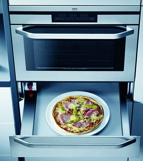 Microwave Oven Gril microwave oven with grill trends in home appliances