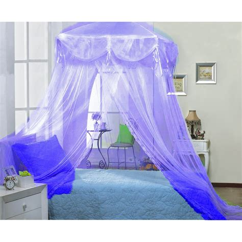 canopy for bed teen bed canopy rainwear