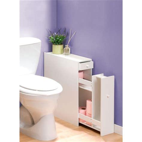 Etagere Papier Toilette 65 by Les 25 Meilleures Id 233 Es De La Cat 233 Gorie Rangement Wc Sur