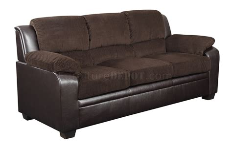 corduroy sofas u880018 sofa chair in corduroy fabric by global w options