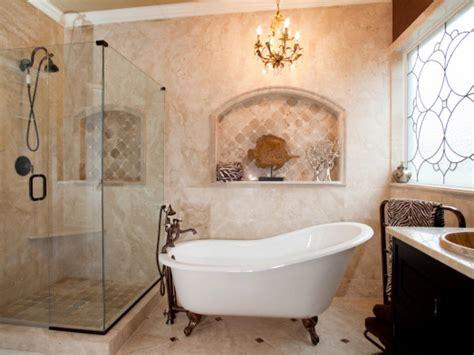 bathtubs idea extraordinary 4 5 foot bathtub 4 5 foot