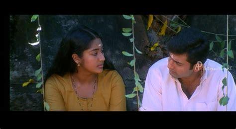 film syahadat cinta full movie nanthanam malayalam movie malayalam movie navya nair