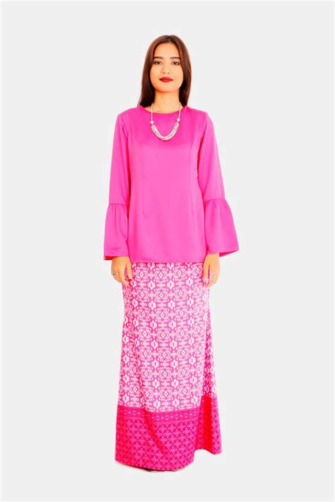 1000 images about sewing baju kurung on pinterest baju kurung view 17 best ideas about baju kurung on pinterest kebaya