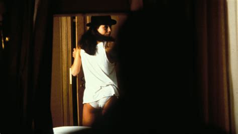 The Unbearable Lightness Of Being The Unbearable Lightness Of Being 1988 The Criterion