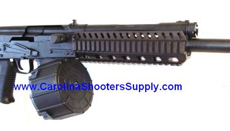 carolina shooters supply vepr handguard carolina shooters supply vepr handguard new railed forearm