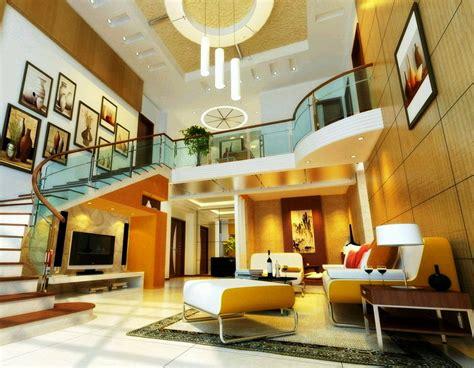 layout interior rumah 20 design interior rumah paling lengkap 2018 desain