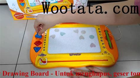 Drawing Board Besar 85 best education toys images on baby toys