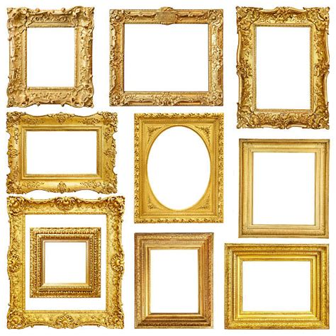 framing a picture royalty free picture frame pictures images and stock
