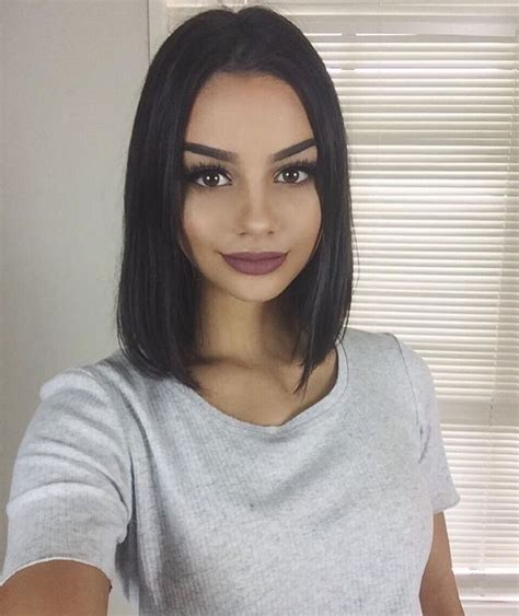 makeup for bob haircut 64 best images about bella fiori makeup fashion on