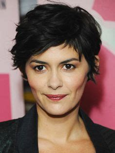 hair cut for high cheek bones 1000 images about pixie haircuts on pinterest anne