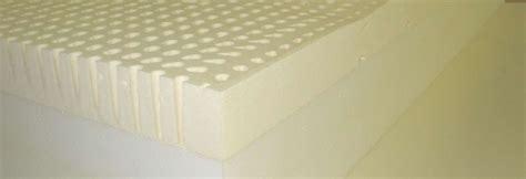 which one is better memory foam mattress or foam