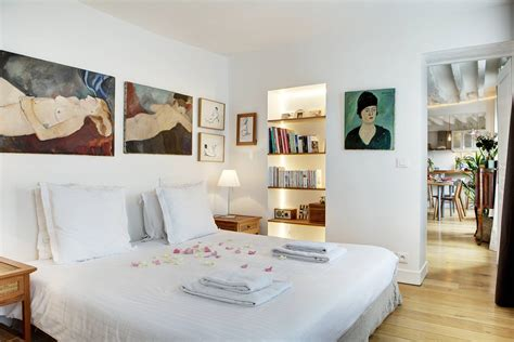appartamenti a parigi in affitto appartamento op 233 ra bastille parigi