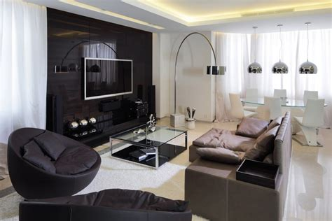 tv display ideas 8 must know decorating ideas
