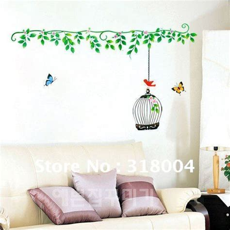 home decor on sale aliexpress buy and butterfly vinyl wall sticker decal home decor on sale kid room