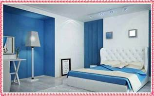 two colour combination for bedroom walls 2016 wall color combinations the best bedroom wall colors