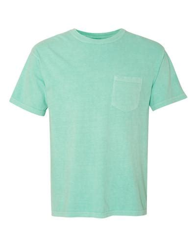 design comfort colors pocket tee comfort colors pocket tee apparel custom product