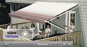 sunsetter awnings prices awning sunsetter awnings prices