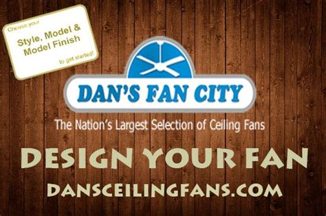 design your own church fans 17 best images about design your fan on pinterest dual