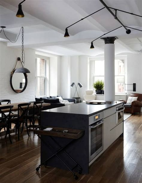 track lighting ideas for kitchen 1000 images about kitchen track lighting ideas on