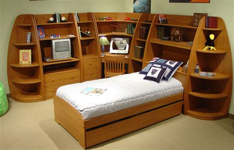 single bed headboard ideas small bedroom single bed headboard with storage ideas