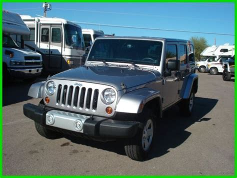 jeep wrangler 4 door silver jeep wrangler unlimited silver 4 door top
