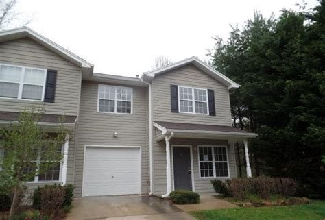 houses for sale in brevard nc 74 creekside dr brevard nc 28712 foreclosed home information foreclosure homes