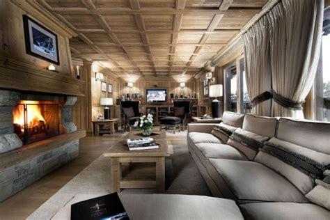 wohnzimmer öfen wohnzimmer mit kamin 65 ideen f 252 r einen ort der ruhe