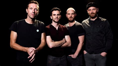 biography coldplay wikipedia coldplay new songs playlists latest news bbc music