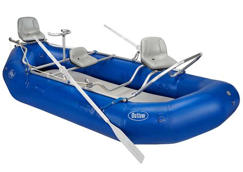 inflatable boat for fishing inflatable rafts whitewater