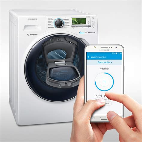 neue waschmaschine kaufen 10 gr 252 nde f 252 r eine neue waschmaschine samsung