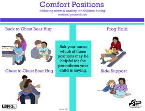 comfortable position comfortable position 28 images the best 28 images of