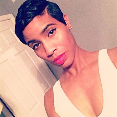 23 pretty hairstyles for black women 2016 styles weekly 23 pretty hairstyles for black women 2016 styles weekly