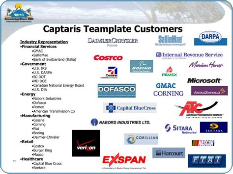 captaris workflow ppt rightfax workflow wizard rightfax module powerpoint