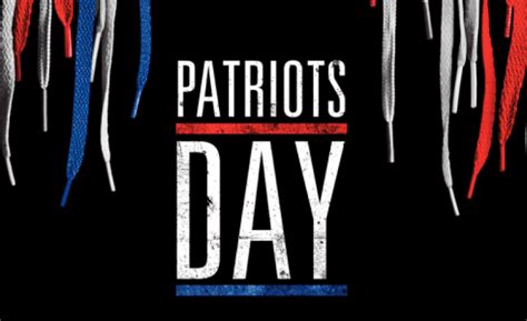 Stream Patriots Day cinema 2016 patriots day online backupand