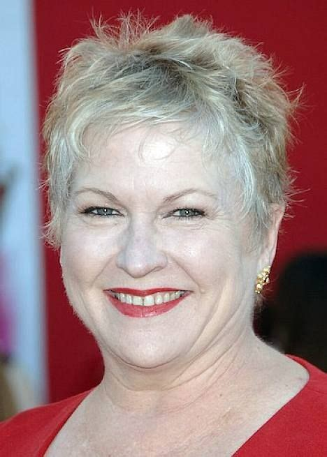 large faced women over 50 haircuts short grey hairstyles for women over 50 with fat faces