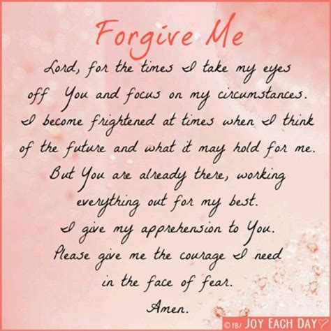 i hit my puppy will it forgive me 197 best prayer and praise images on faith bible quotes and christian quotes