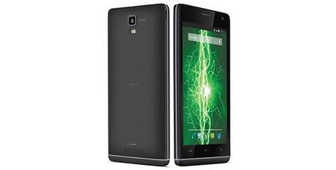 iphone themes for lava iris x1 lava mobiles rolls out android 5 0 lollipop for iris x1