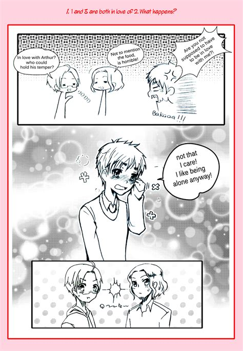 Meme Comic English - meme comic usukfr english 1 by timelessheaven on deviantart
