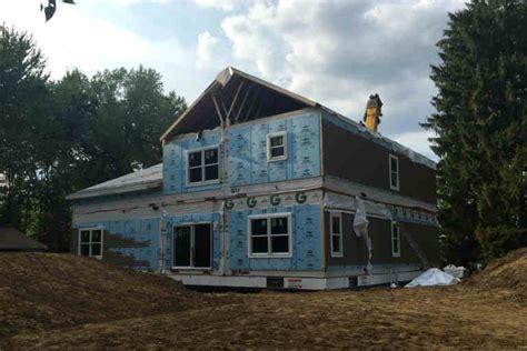 ecopark park home 4 custom home construction floor plan