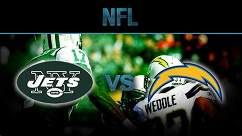 chargers vs jets nfl football betting lines picks jets vs chargers spread