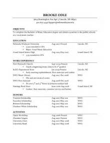 Complete Resume how to complete a resume getessay biz