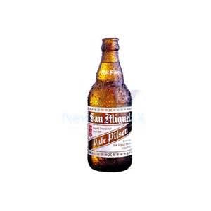 san miguel beer pale pilsen grande 6 bottles gotindahan com dipolog city online store
