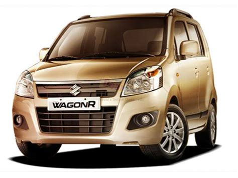 maruti wagon r vxi on road price maruti suzuki wagon r vxi price rs 20 99 000 kathmandu